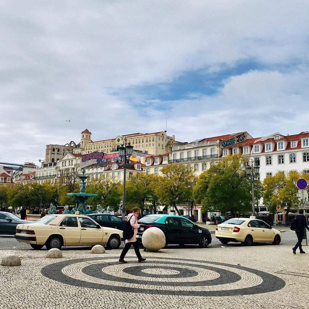 số người sang sinh sống và định cư ở Bồ Đào Nha ngày càng tăng