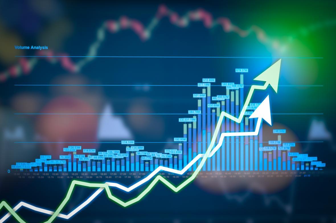 Chỉ số tăng trưởng kinh tế của Malta