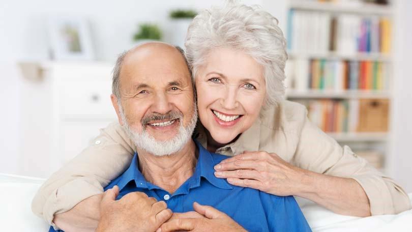 Kết quả hình ảnh cho grandparents
