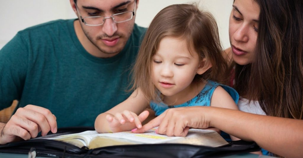 Kết quả hình ảnh cho teach children