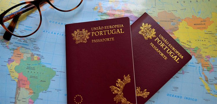 Portugal to review golden visa scheme in bid to create new jobs • Invest in Portugal