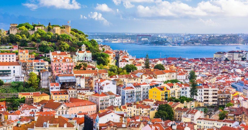 Lisbon và Bồ Đào Nha sẽ dừng mua bất động sản chương trình golden visa vào cuối năm 2020