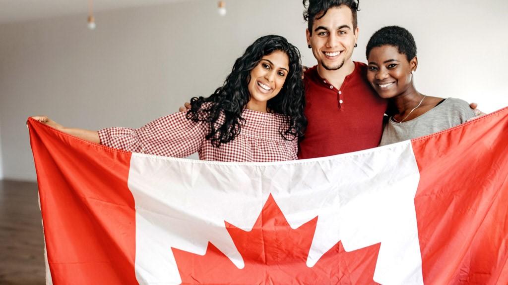 Canada có chất lượng giáo dục tốt nhất 2020