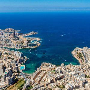 Malta sẽ tiến hành cải cách chương trình đầu tư định cư Malta MRVP