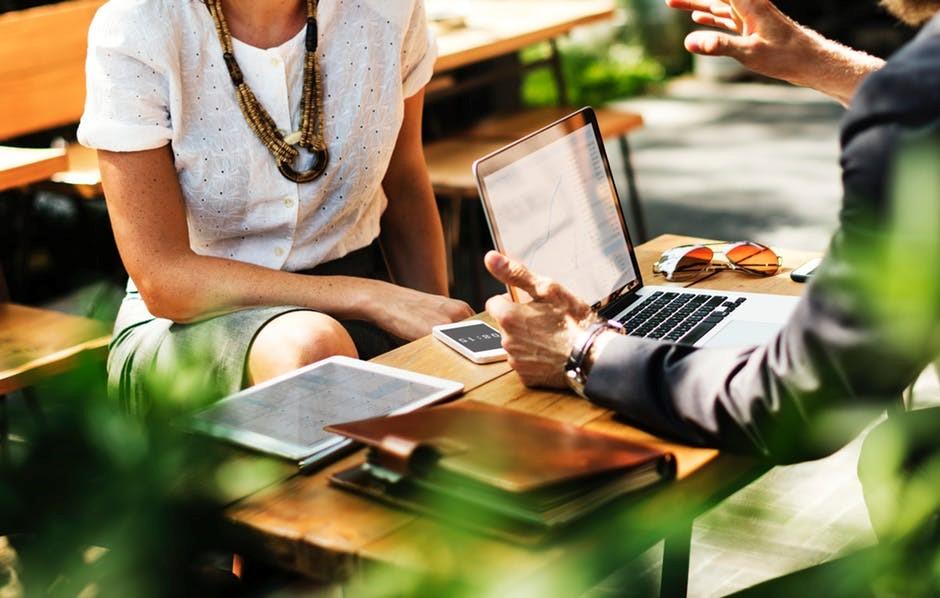 Nhà đầu tư có thể xin thường trú nhân sau khi có visa 188A nếu đạt đủ điều kiện kinh doanh