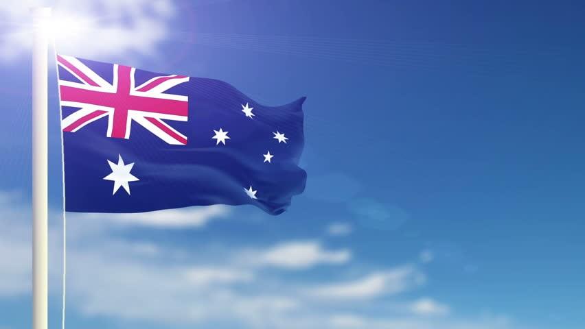 Visa 188A định cư Úc diện doanh nhân đổi mới có yêu cầu đầu tư thấp nhất trong các diện visa 188