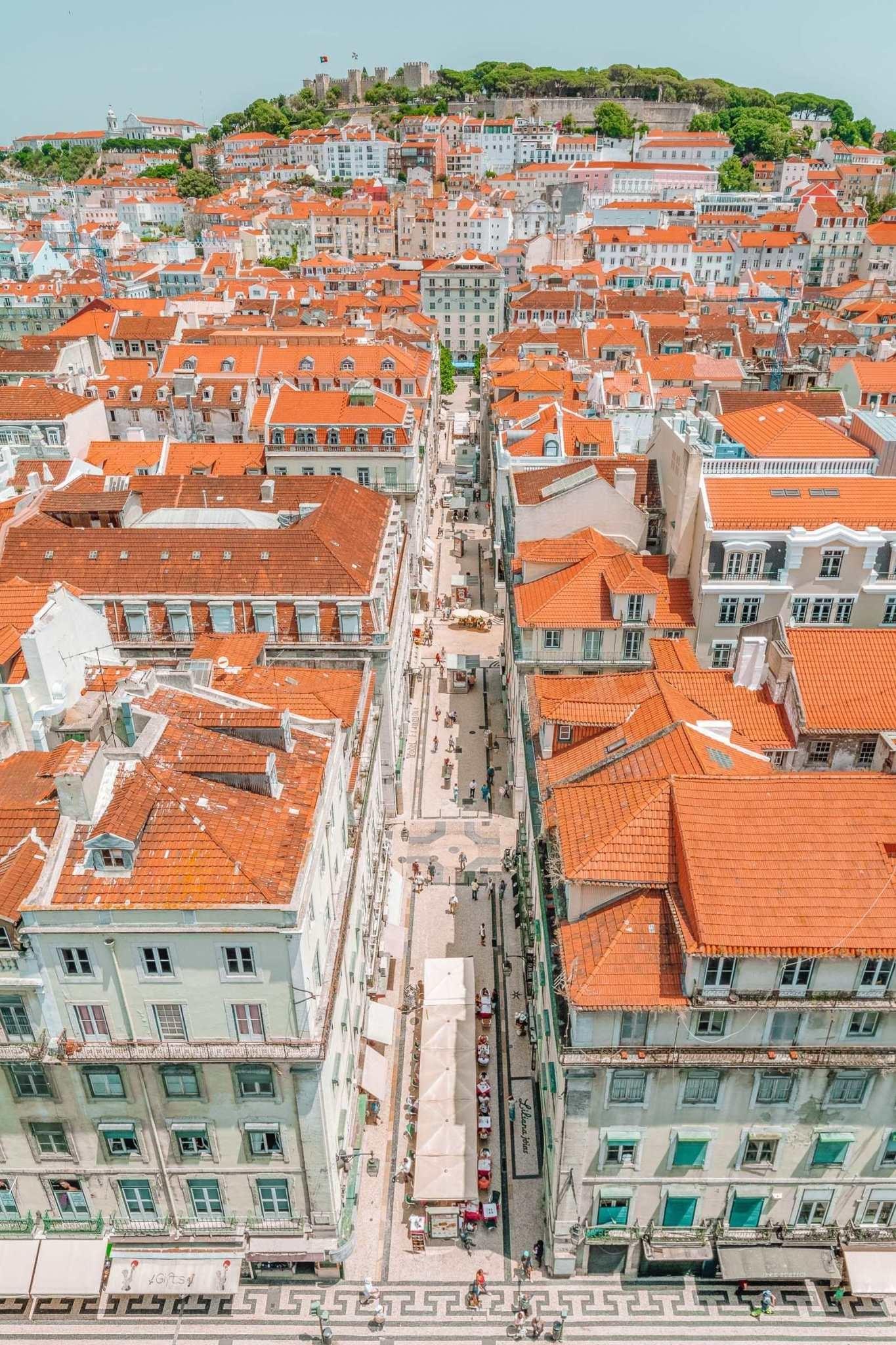 cơ hội cuối cùng đầu tư định cư Bồ Đào Nha