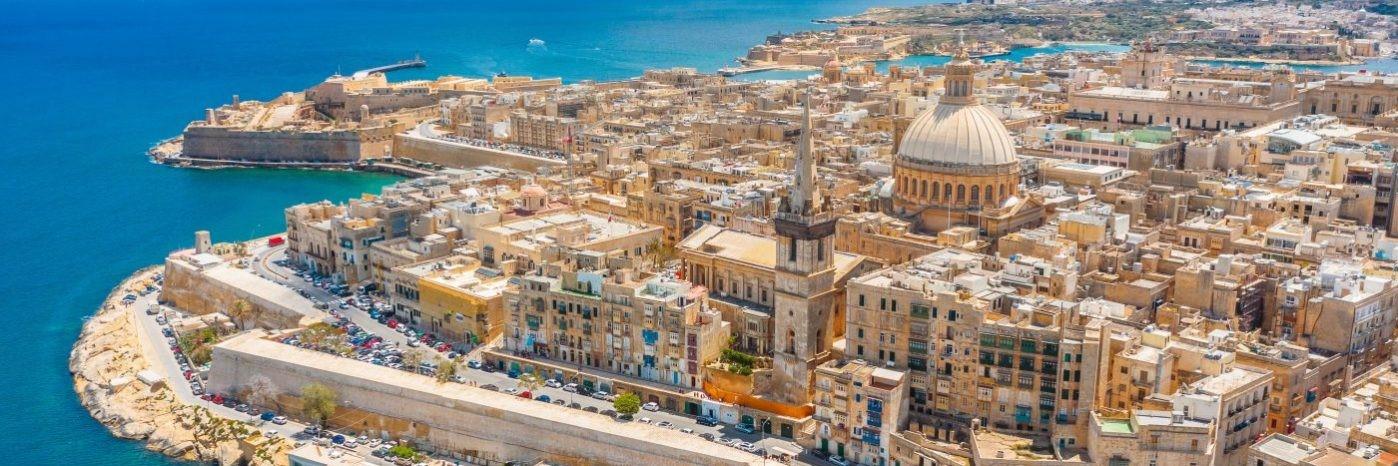 Malta dự kiến thay đổi luật đầu tư vào năm 2021