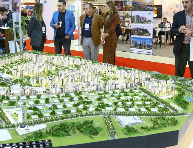 nhà đầu tư nước ngoài đầu tư vào bất động sản Thổ Nhĩ Kỳ để định cư