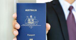 Thủ tục nhanh chóng, đơn giản, ít yêu cầu là những ưu điểm giúp visa 188B được nhiều nhà đầu tư quan tâm