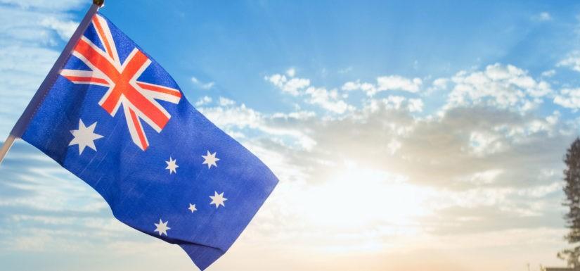 Visa 188B định cư Úc yêu cầu chứng minh tài sản đạt tối thiểu 2.25 triệu AUD