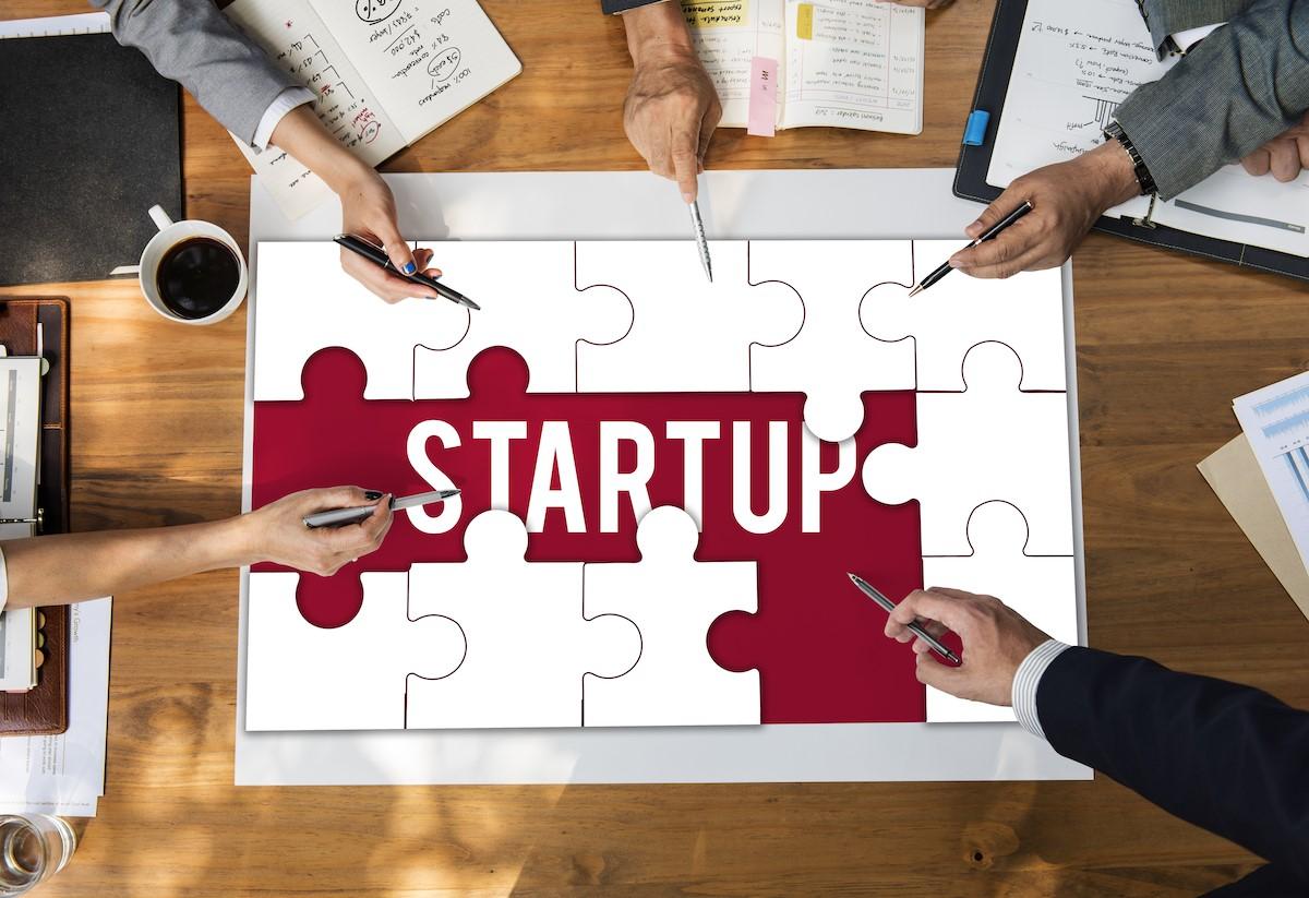các câu hỏi về chương trình startup visa Canada
