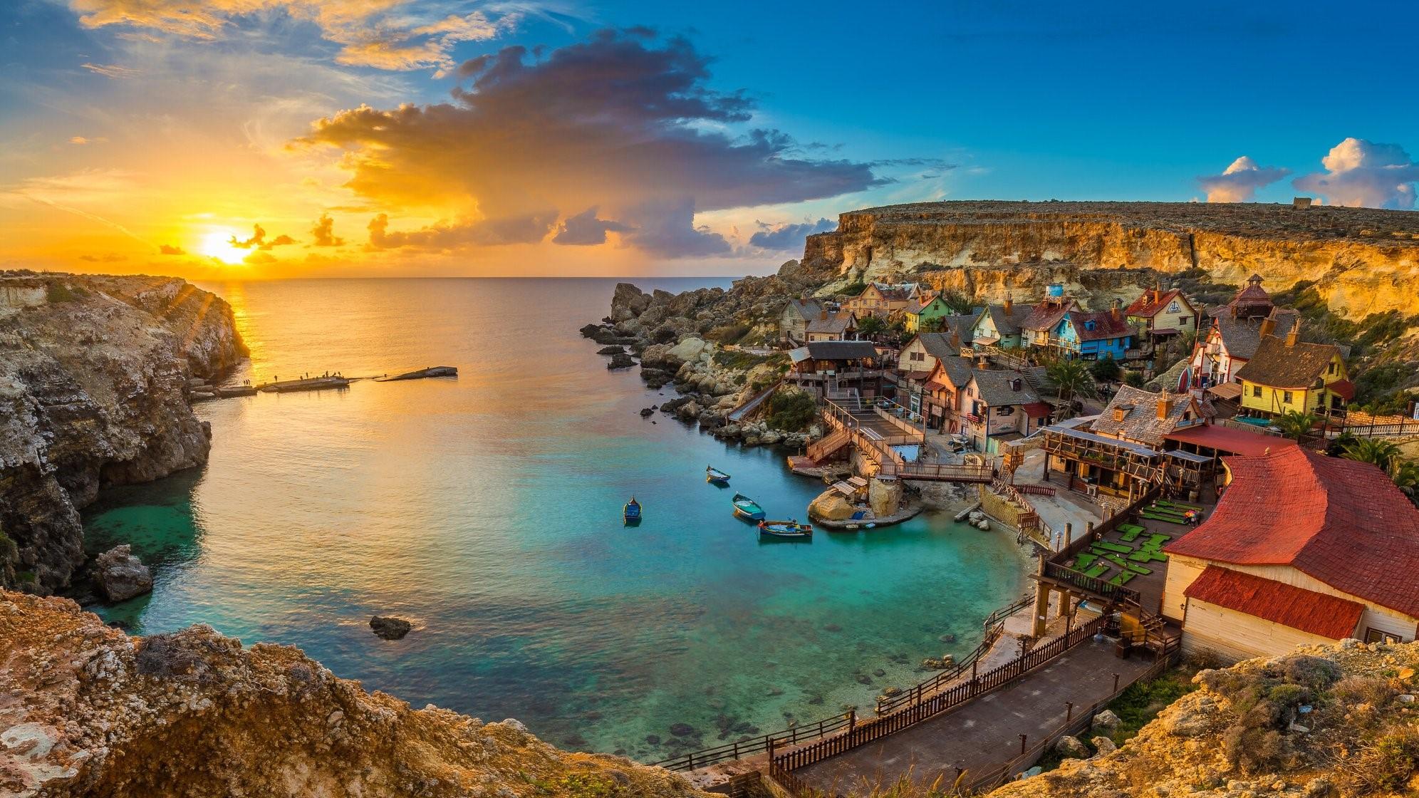 Các chuyên gia di trú nhận định những thay đổi mới của chương trình Thường trú nhân Malta 2021 vừa có lợi, vừa bất lợi cho nhà đầu tư