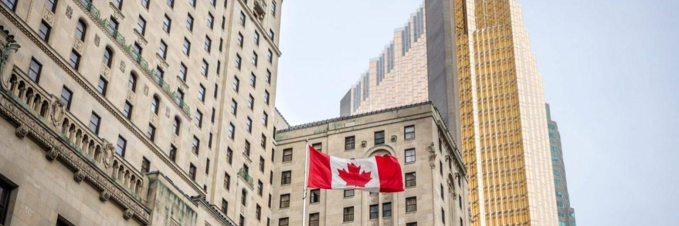 cơ hội định cư Canada 2021