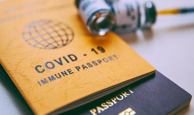 châu Âu mở cửa đón khách du lịch sau dịch
