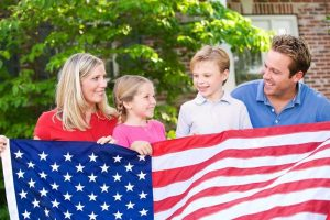 hơn 23000 thị thực e2 được Mỹ phê duyệt trong năm 2021