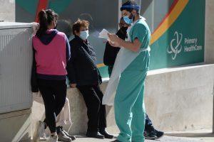 Những người Malta trên 30 tuổi có thể đăng ký vắc-xin COVID-19 từ thứ Ba tuần tới 04.05.2021