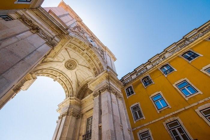 Bất động sản Lisbon đáng để đầu tư nhất châu Âu