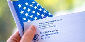 Chính quyền Tổng thống Biden cho biết sẽ hủy bỏ chính sách thị thực Hoa Kỳ năm 2018 dưới thời Cựu Tổng thống Trump