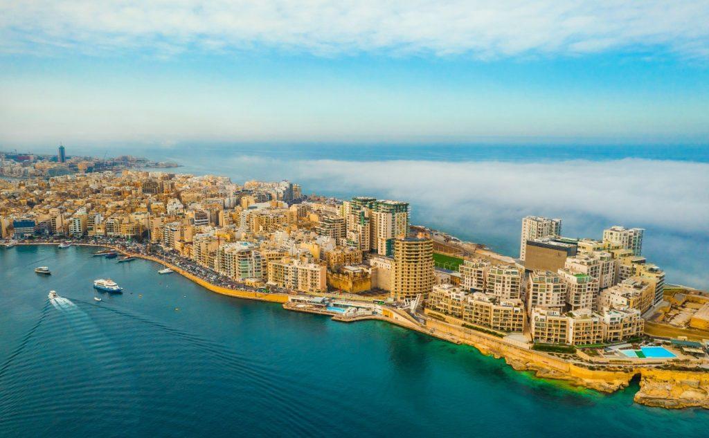 Đây là tin vui cho rất nhiều nhà đầu tư đang trong quá trình giao dịch bất động sản tham gia chương trình đầu tư định cư Malta