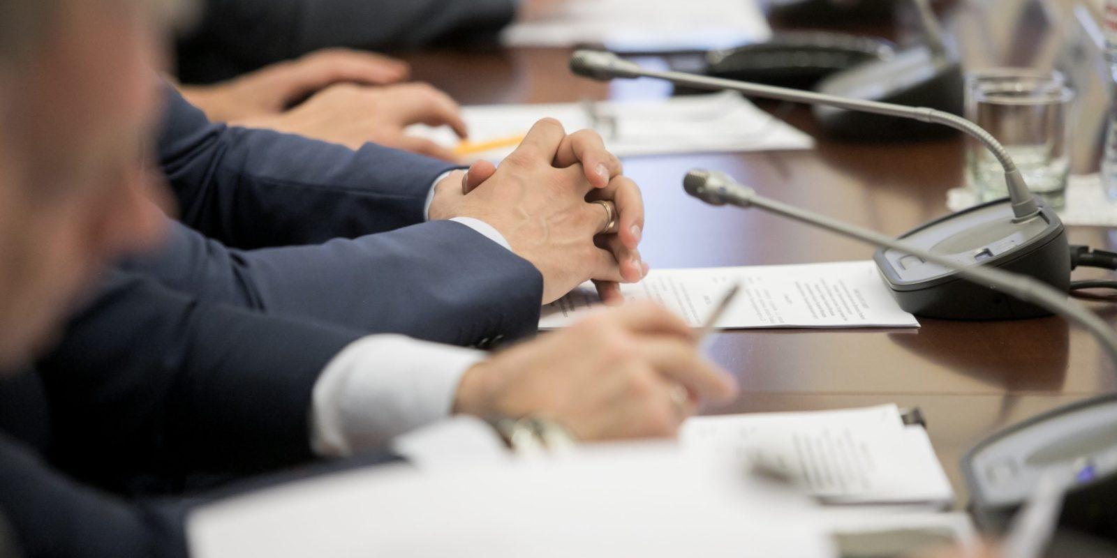 Chương trình EB-5 được ủng hộ gia hạn đến năm 2026