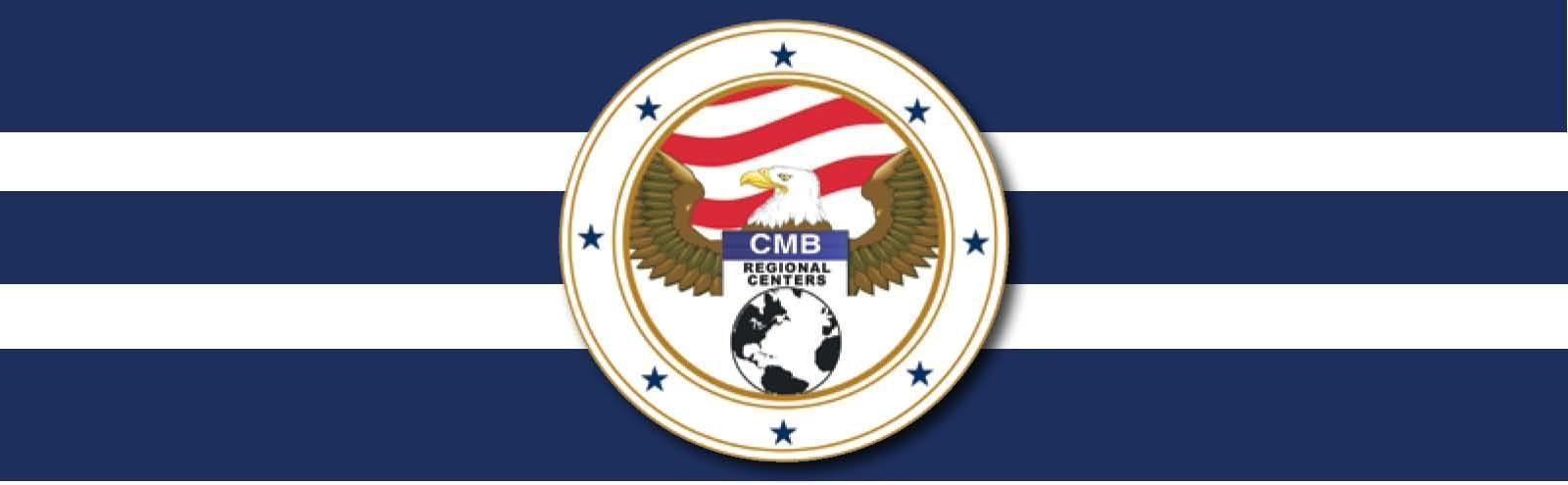 Dự án trung tâm vùng EB5 của CMB