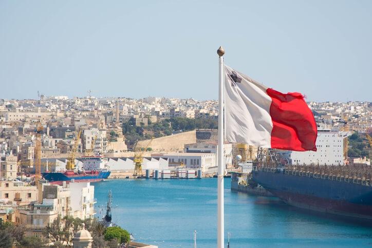 Chính phủ Malta gia hạn chương trình ưu đãi thuế bất động sản thêm 1 năm