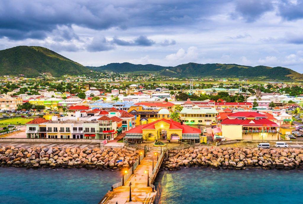 Chương trình đầu tư quốc tịch ST. Kitts & Nevis cho phép 4 thế hệ gia đình cùng di trú chỉ từ $1500,000