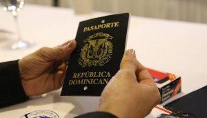 Hộ chiếu Dominica được miễn thị thực đến hơn 141 quốc gia, trong đó có nhiều nền kinh tế bậc nhất thế giới