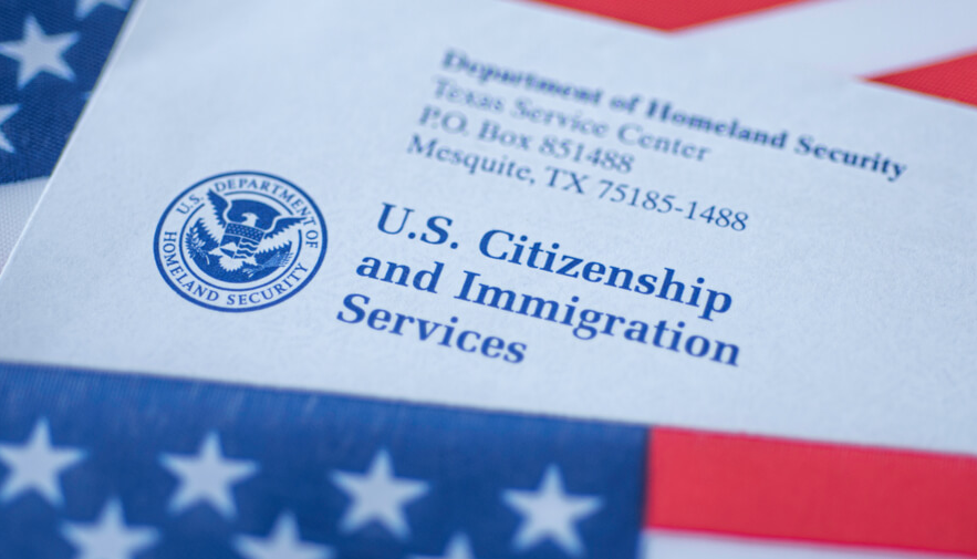 Bản tin visa EB-5 tháng 8/2021