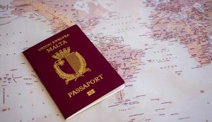 Hộ chiếu Malta là một trong những hộ chiếu quyền lực nhất thế giới