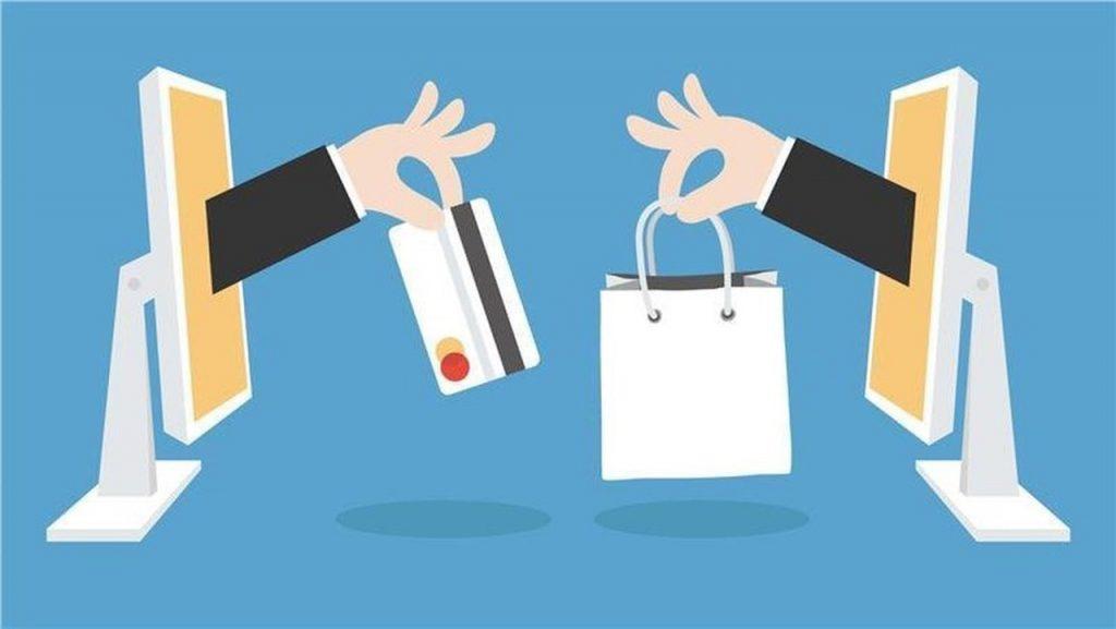 Những quy định mới nhằm đảm bảo sự bình đẳng cho doanh nghiệp EU, minh bạch hơn đối với người tiêu dùng EU về giá