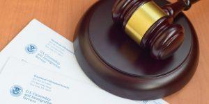 Nếu Tòa phúc thẩm không đồng ý với phán quyết của Corley, chương trình EB-5 có thể trở lại mức tối thiểu là $900,000