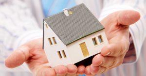 cho vay mua nhà cho người không cư trú Bồ Đào Nha