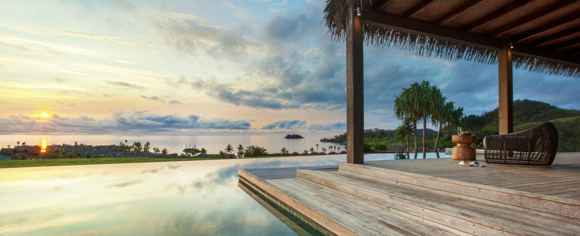 Dự án đầu tư quốc tịch Grenada