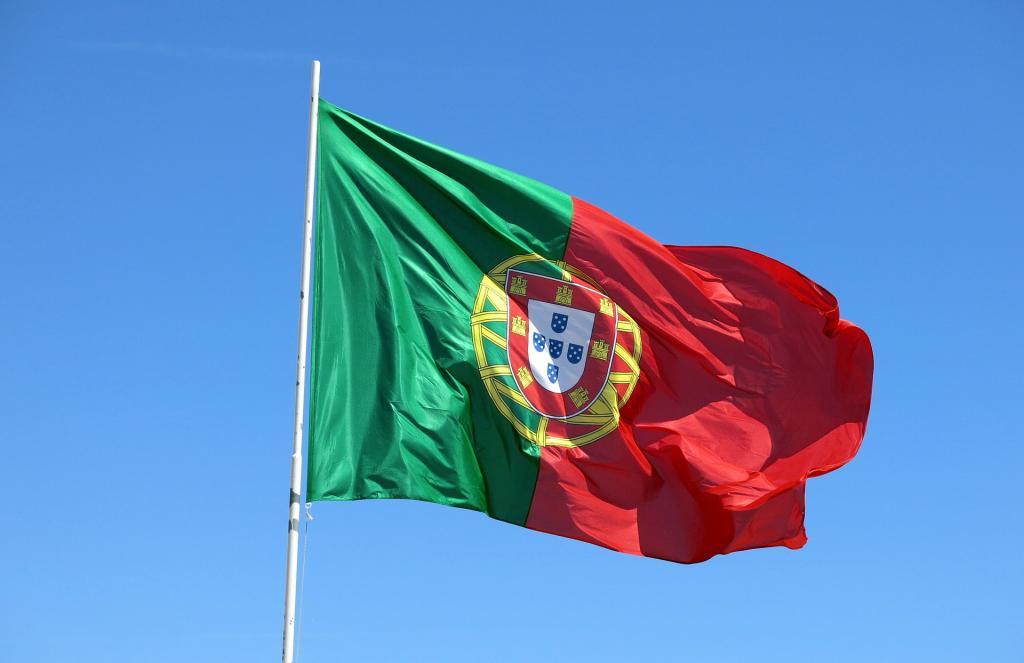 Golden Visa Bồ Đào Nha cán mốc 10.000 đơn