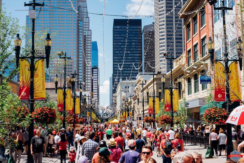 kết quả nhập cư PNP của Canada